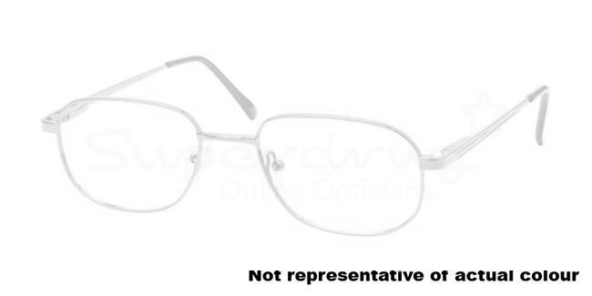 Gold SIG 110 Glasses, Radon