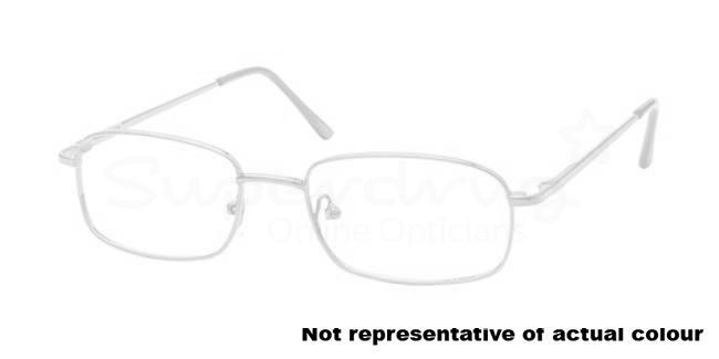 Gold SIG 111 Glasses, Radon