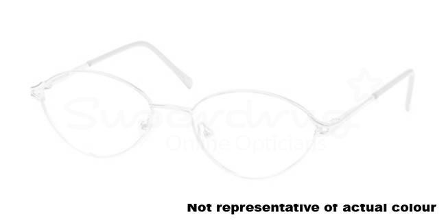 Gold SIG 115 Glasses, Radon