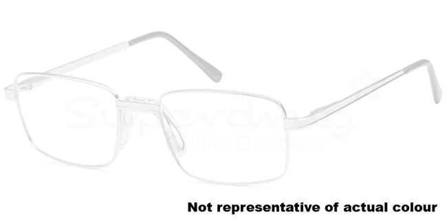 Bronze SIG 138 Glasses, Radon