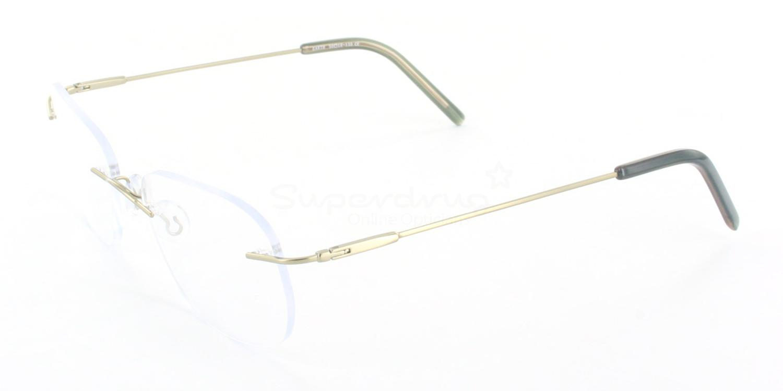 Earth SMART Glasses, Zirconium
