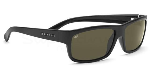 7492 Classics MARTINO Sunglasses, Serengeti