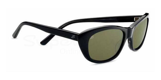 7787 Cosmopolitan BAGHERIA Sunglasses, Serengeti