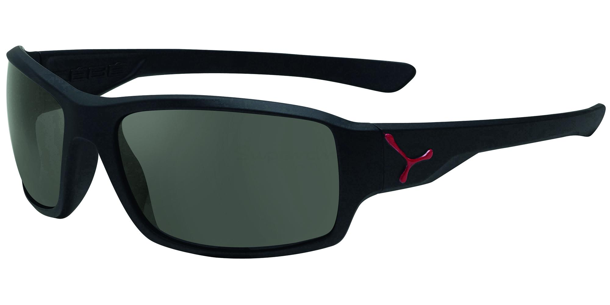 CBHAKA2 Haka Sunglasses, Cebe