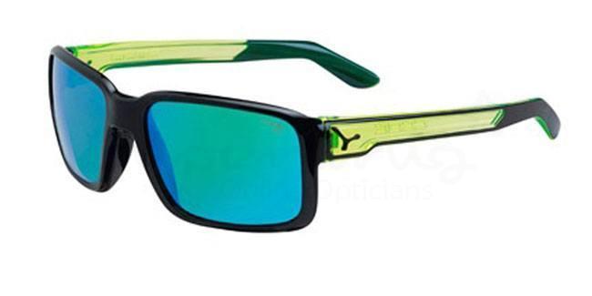 CBDUDE3 Dude (Extra Small Fit) Sunglasses, Cebe