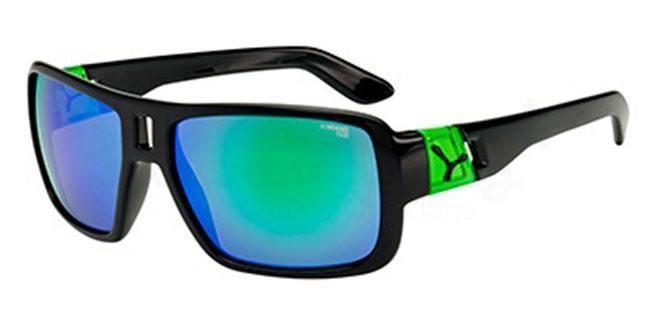 CBLAM1 L.A.M. Sunglasses, Cebe