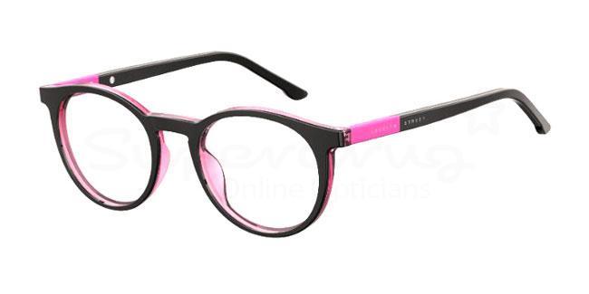 3MR S 281 Glasses, Safilo
