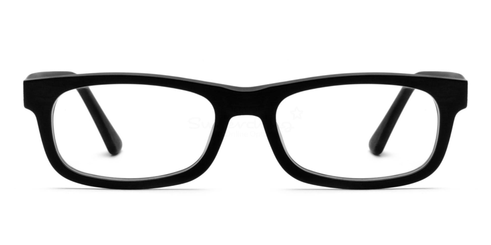 COL.001 1252 Glasses, Immense