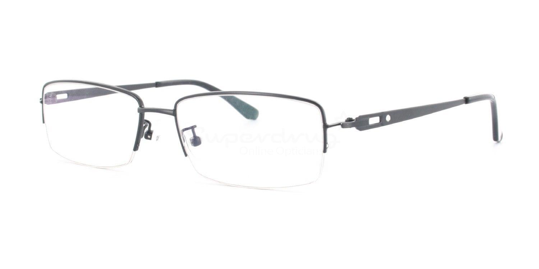 C7 56080 Glasses, Neon