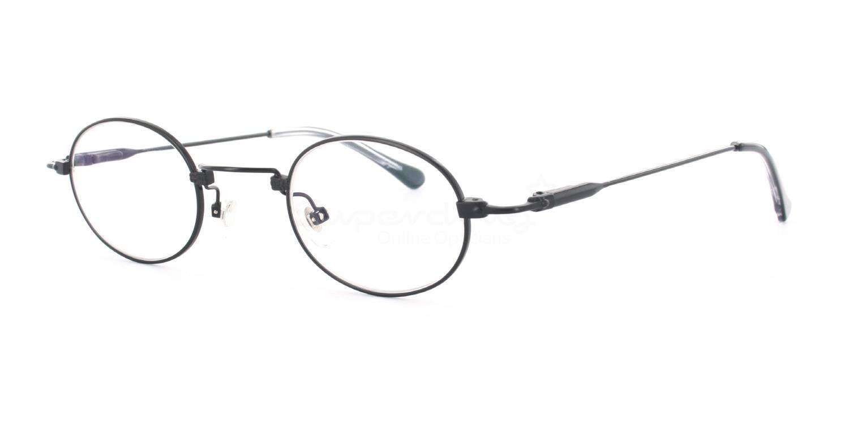 C24 L8109 Glasses, Immense