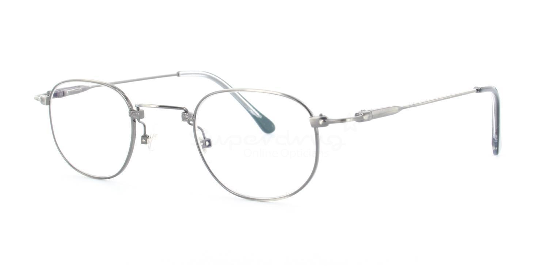C22 L8110 Glasses, Immense
