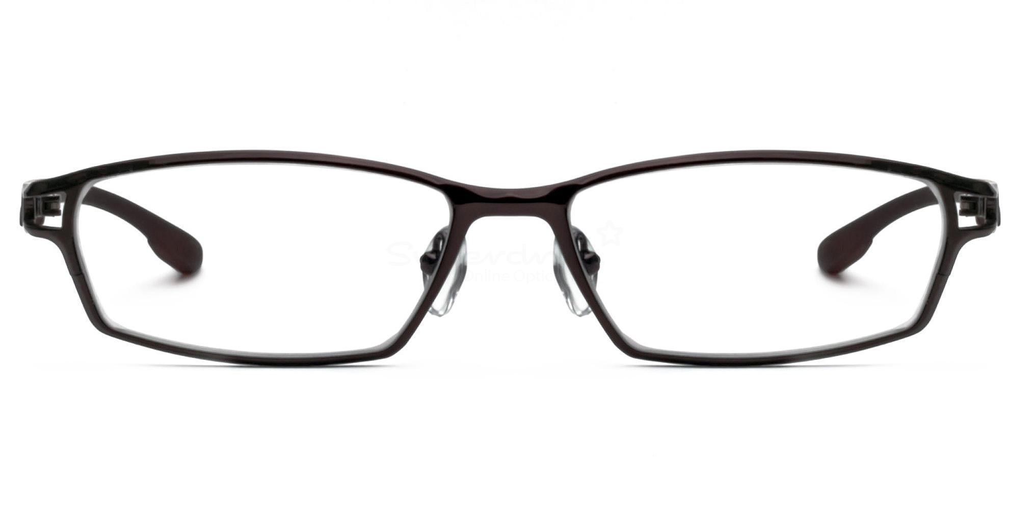C9 L8107 Glasses, Neon