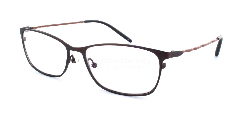 C9 9362 Glasses, Neon
