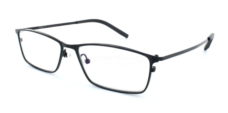 C8 9368 Glasses, Neon