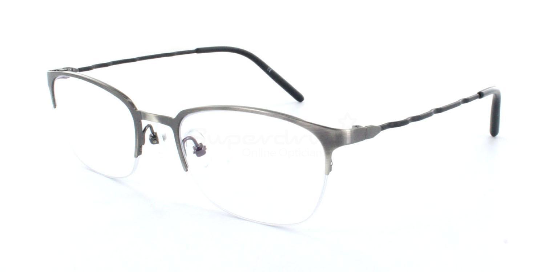 C3 9359 Glasses, Neon