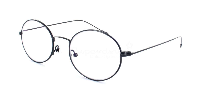 Black 31363 Glasses, Neon