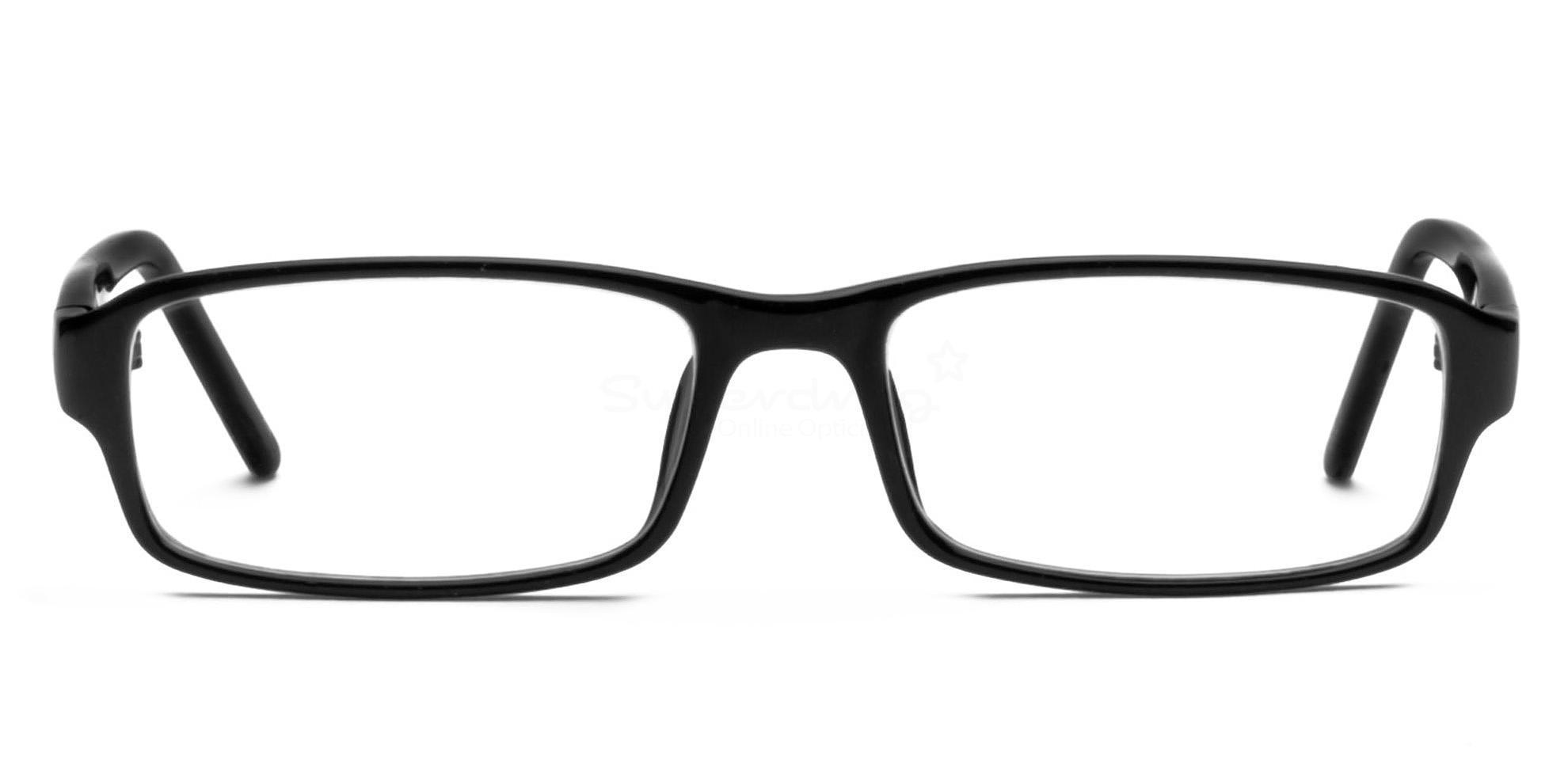 COL 01 2425 Glasses, Helium