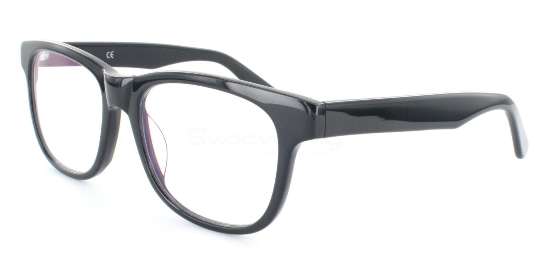 C1 SD 2081 Glasses, Immense