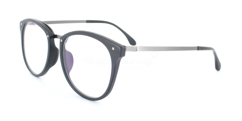 C2 69 Glasses, Neon