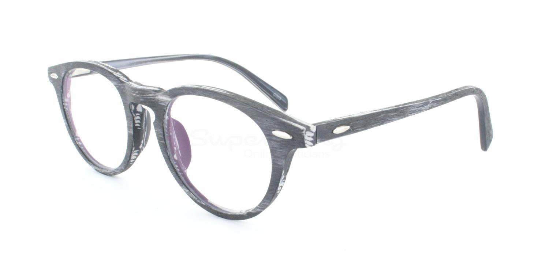 C003 2104 Glasses, Immense