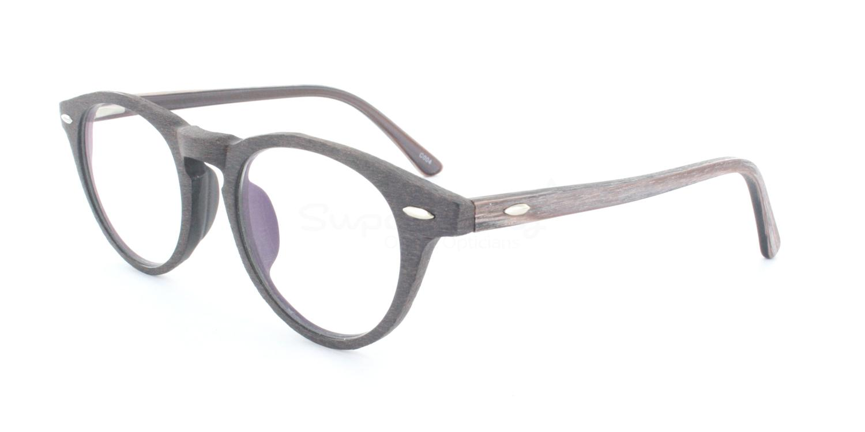 C004 2104 Glasses, Immense