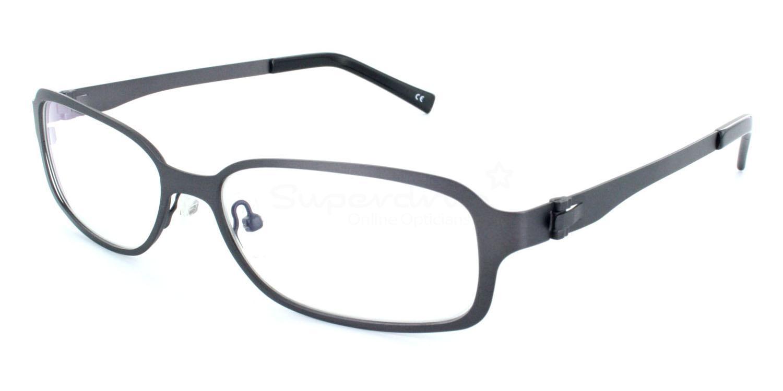 C3 SR1535 Glasses, Radon