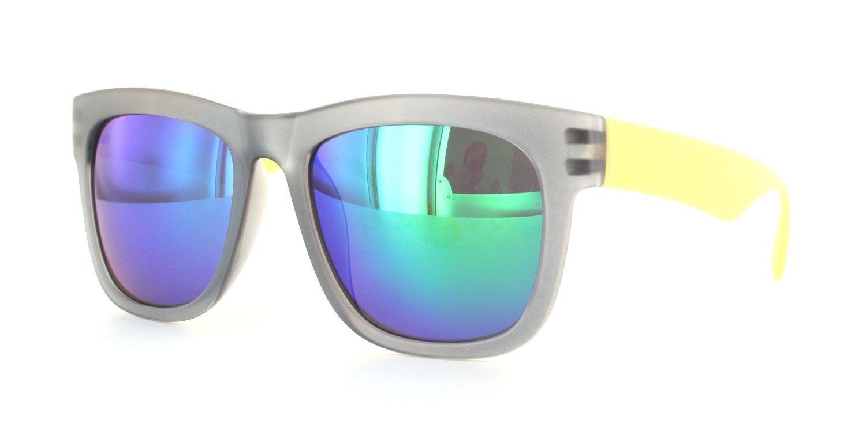 C17 S9199 Sunglasses, Indium