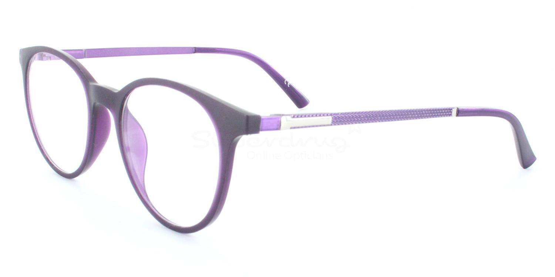Purple 6765 , Antares