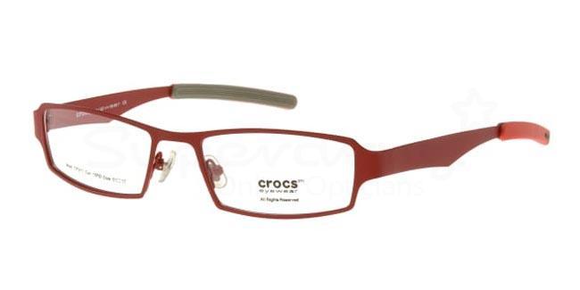 15RD CF 311 , Crocs Eyewear