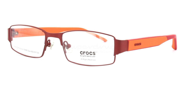 15OE CF 318 , Crocs Eyewear