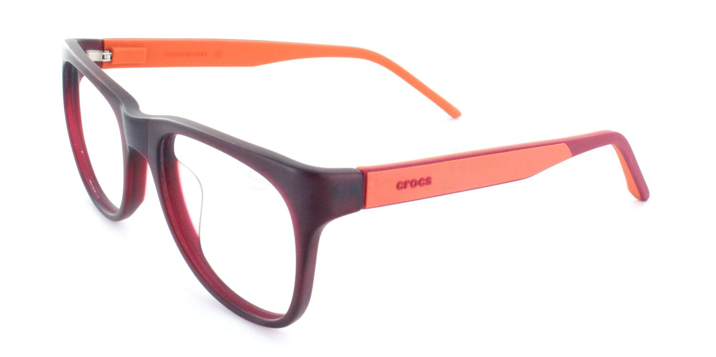 15OE CF 325 Glasses, Crocs Eyewear