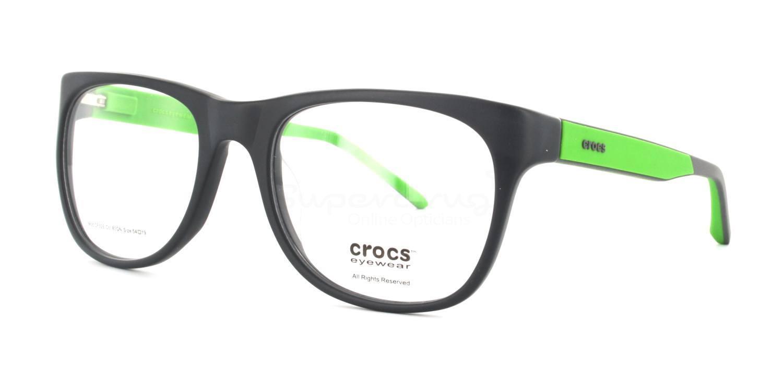 80GN CF 325 , Crocs Eyewear