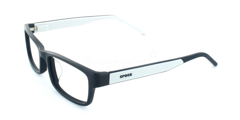 20GY CF 326 , Crocs Eyewear