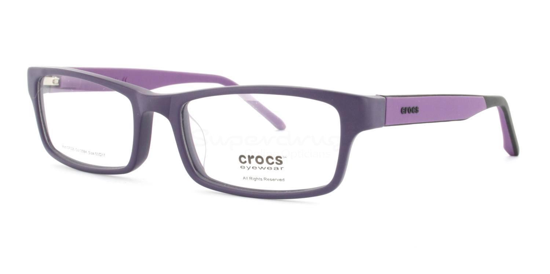35BK CF 326 , Crocs Eyewear