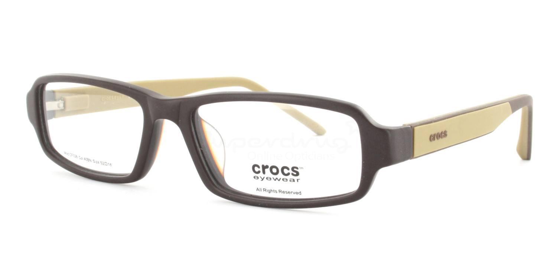 40BN CF 328 , Crocs Eyewear