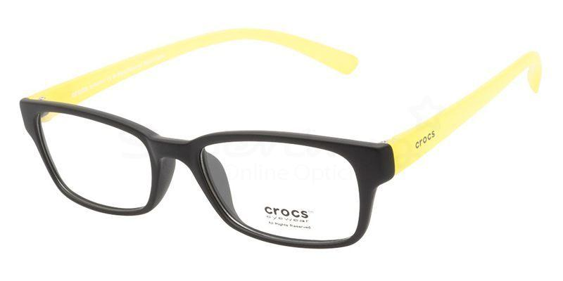 20YW CF 615 , Crocs Eyewear