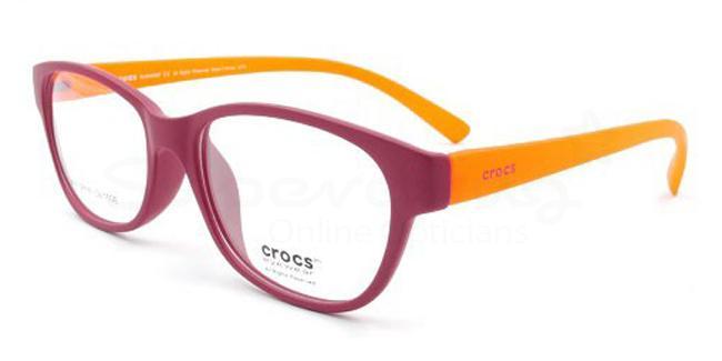 15OE CF 618 , Crocs Eyewear