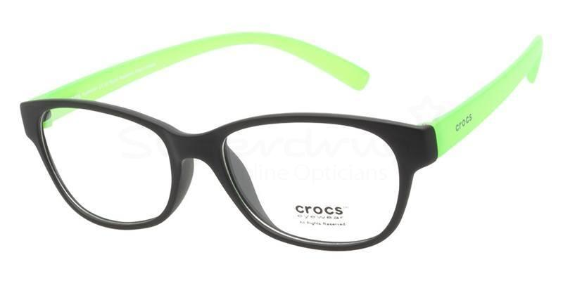 20GN CF 618 , Crocs Eyewear