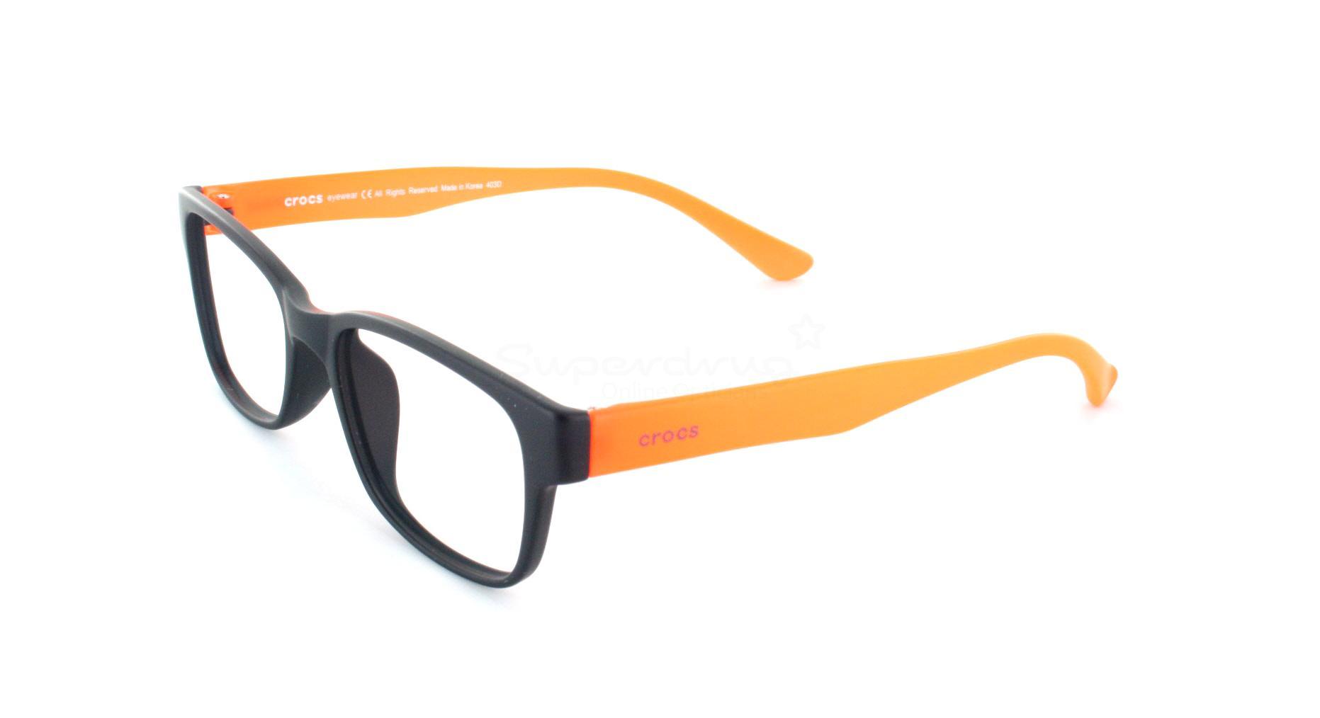 20OE CF 619 , Crocs Eyewear