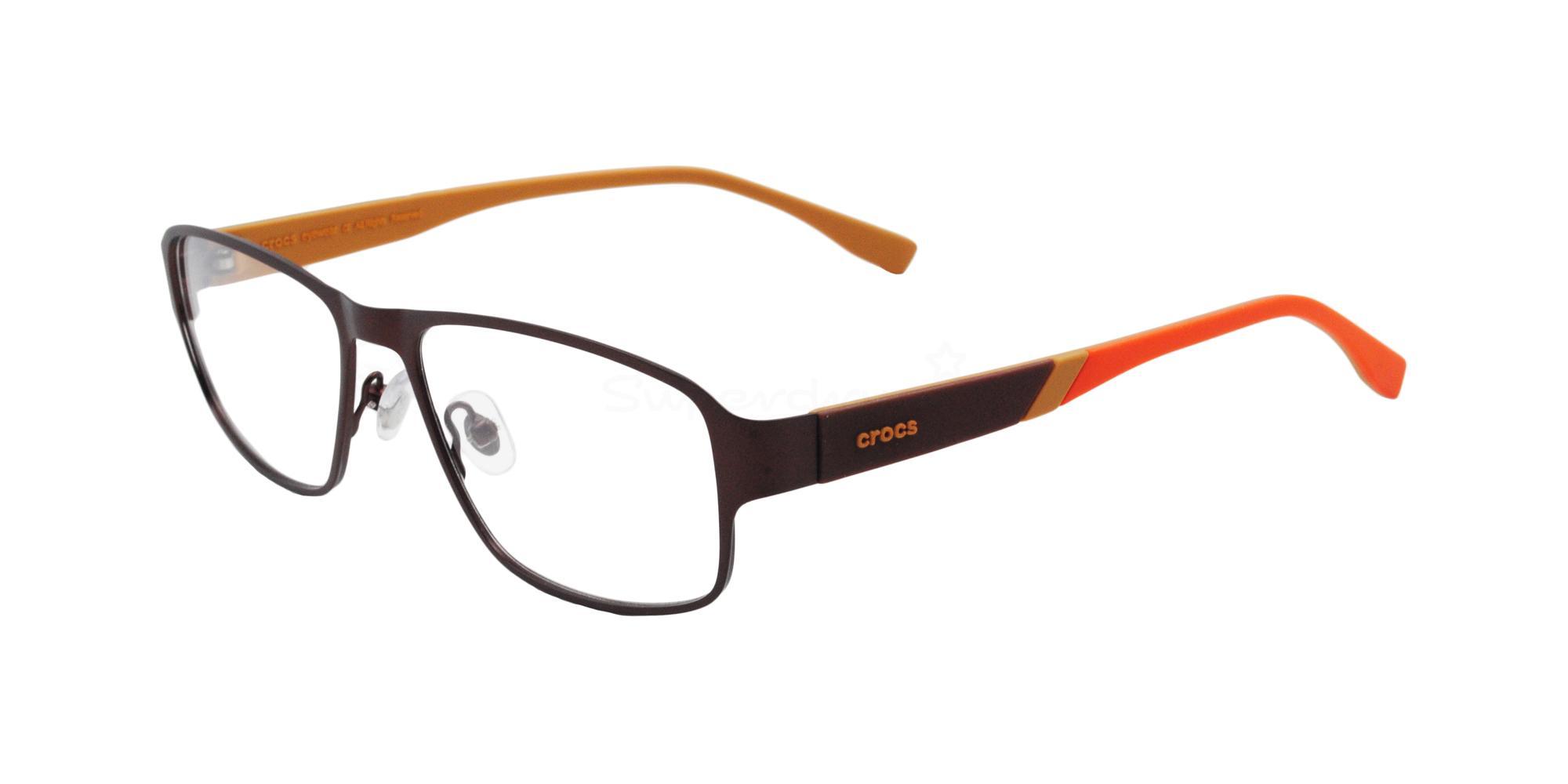 40BN CF3000 Glasses, Crocs Eyewear
