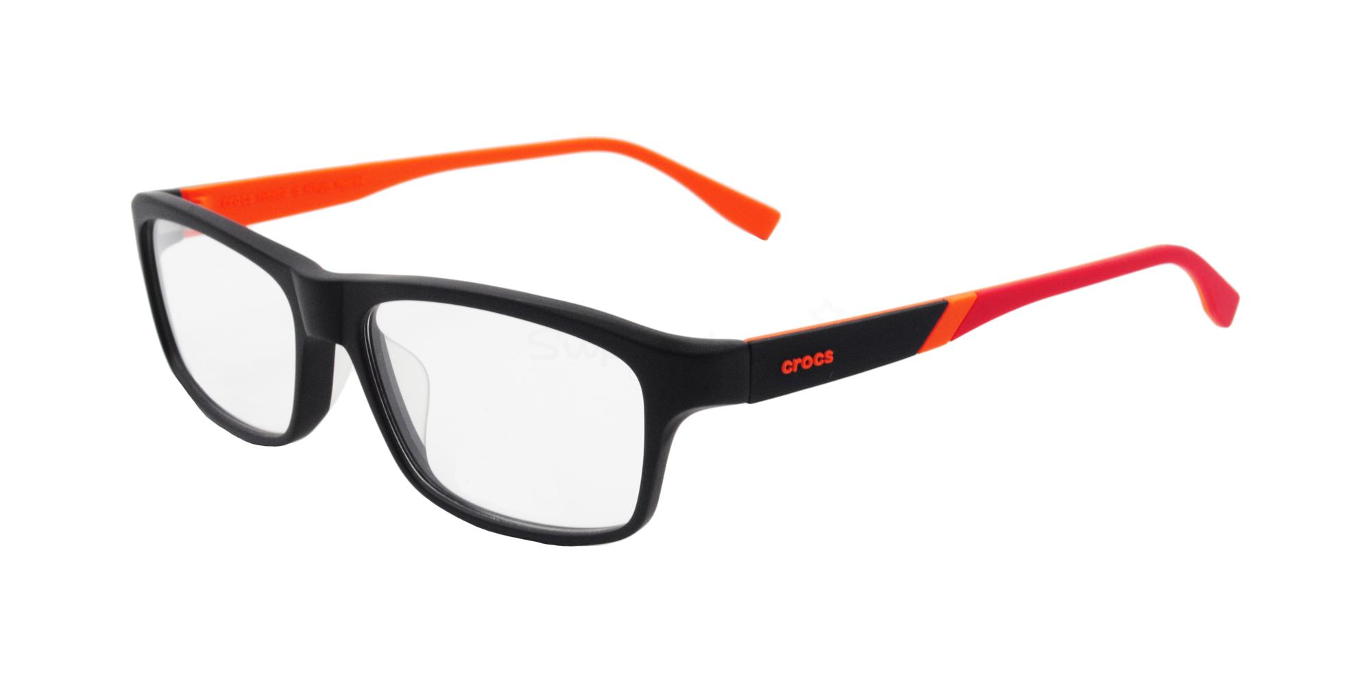 20OE CF3006 Glasses, Crocs Eyewear