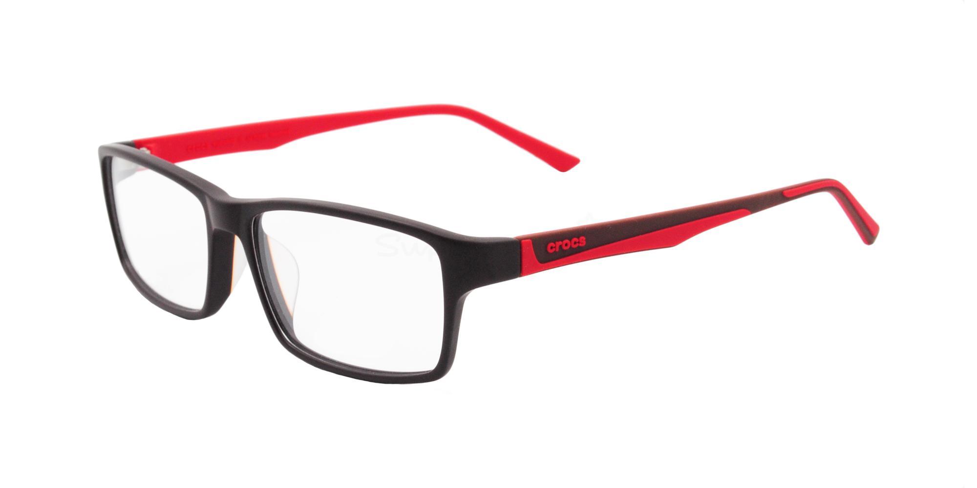 40PH CF3013 Glasses, Crocs Eyewear