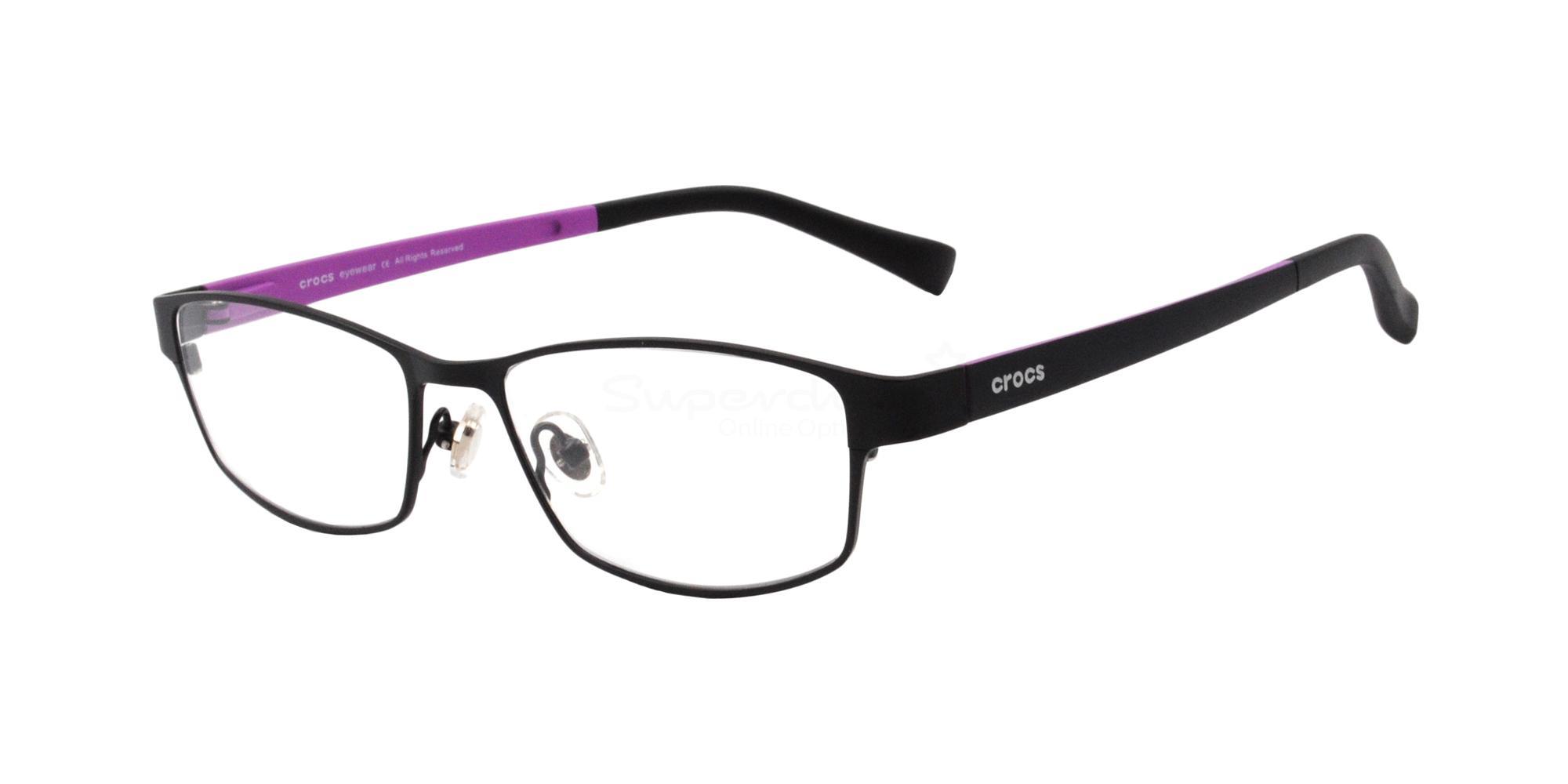 20PE CF4004 Glasses, Crocs Eyewear