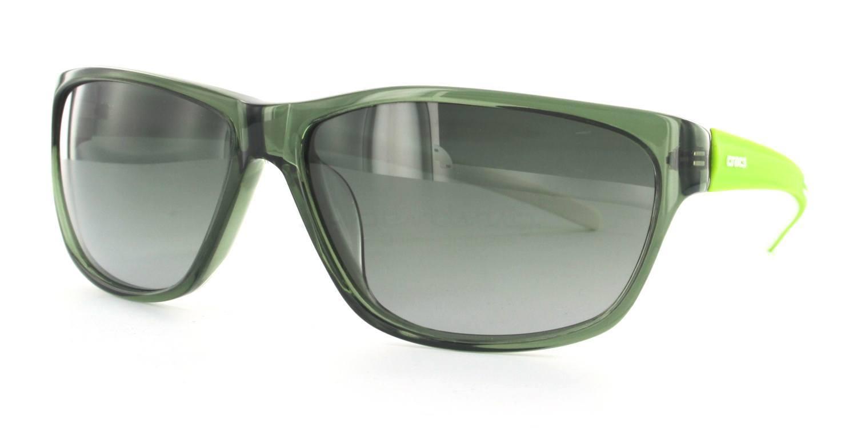30GN CS019 Sunglasses, Crocs Eyewear