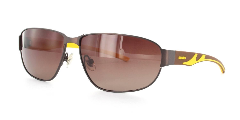 40YW CS022 Sunglasses, Crocs Eyewear
