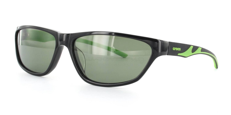 20GN CS024 Sunglasses, Crocs Eyewear