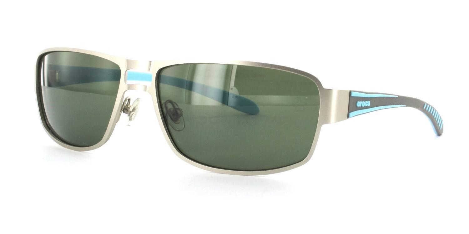 70BE CS028 Sunglasses, Crocs Eyewear