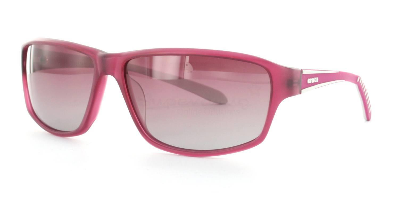 15GY CS029 Sunglasses, Crocs Eyewear
