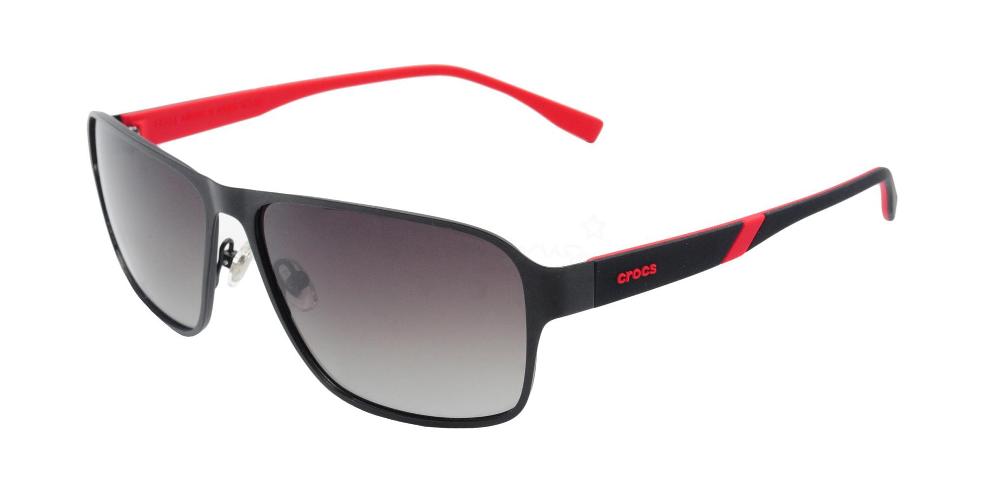 20RD CS4100 , Crocs Eyewear