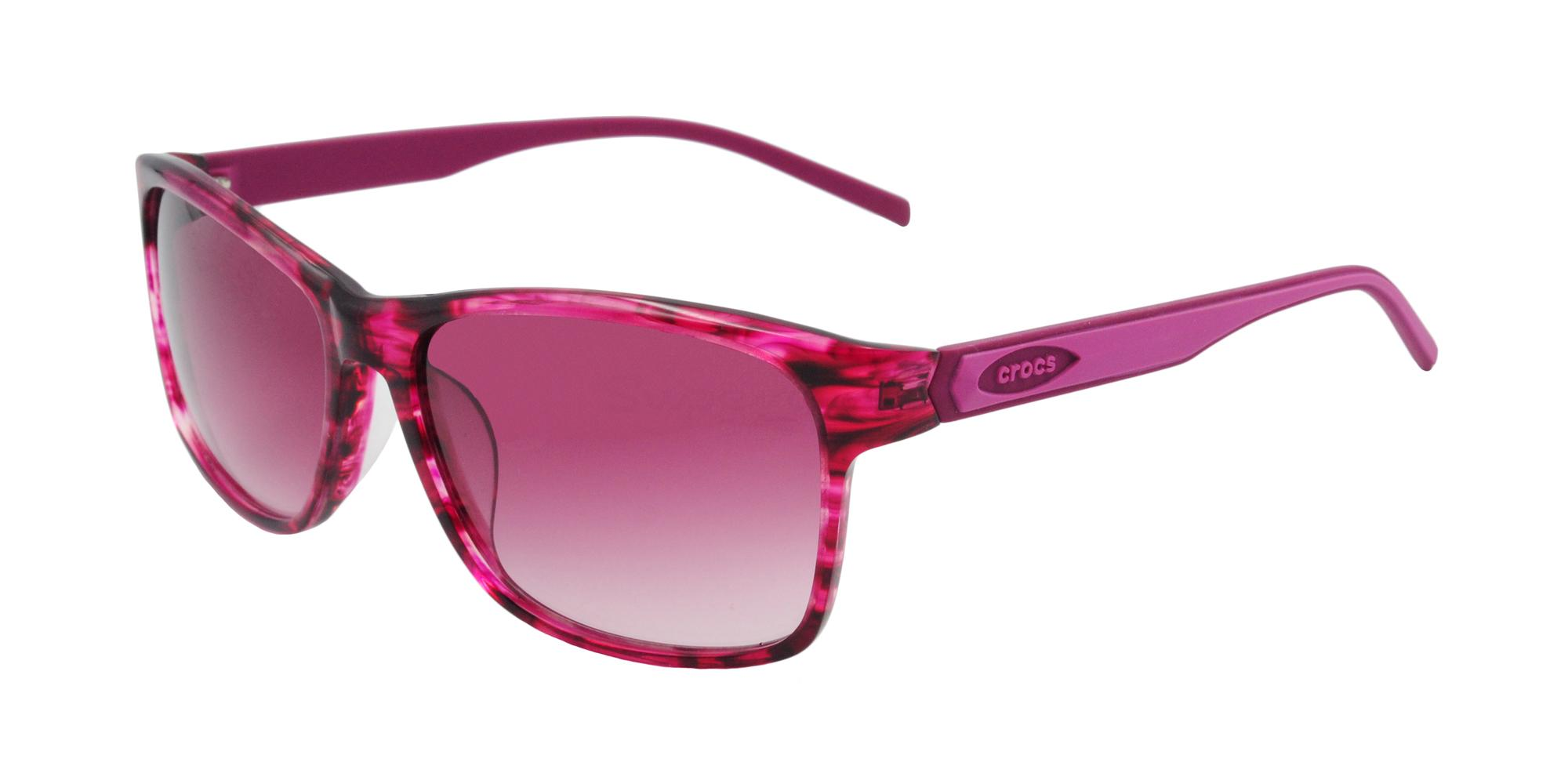 15RD CS4106 , Crocs Eyewear